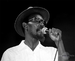 images/livemusic.lintonqwesyjohnson.JPG